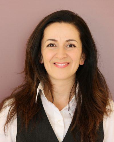 Ranka Kovacic