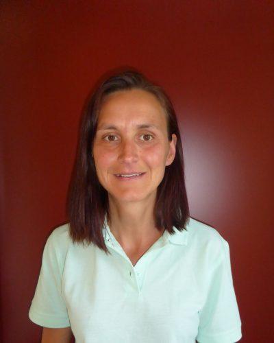 Sylvia Fischnaller