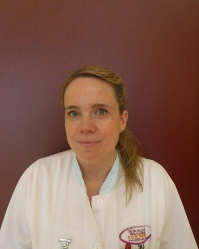 DGKP Sabine Schmidtberger